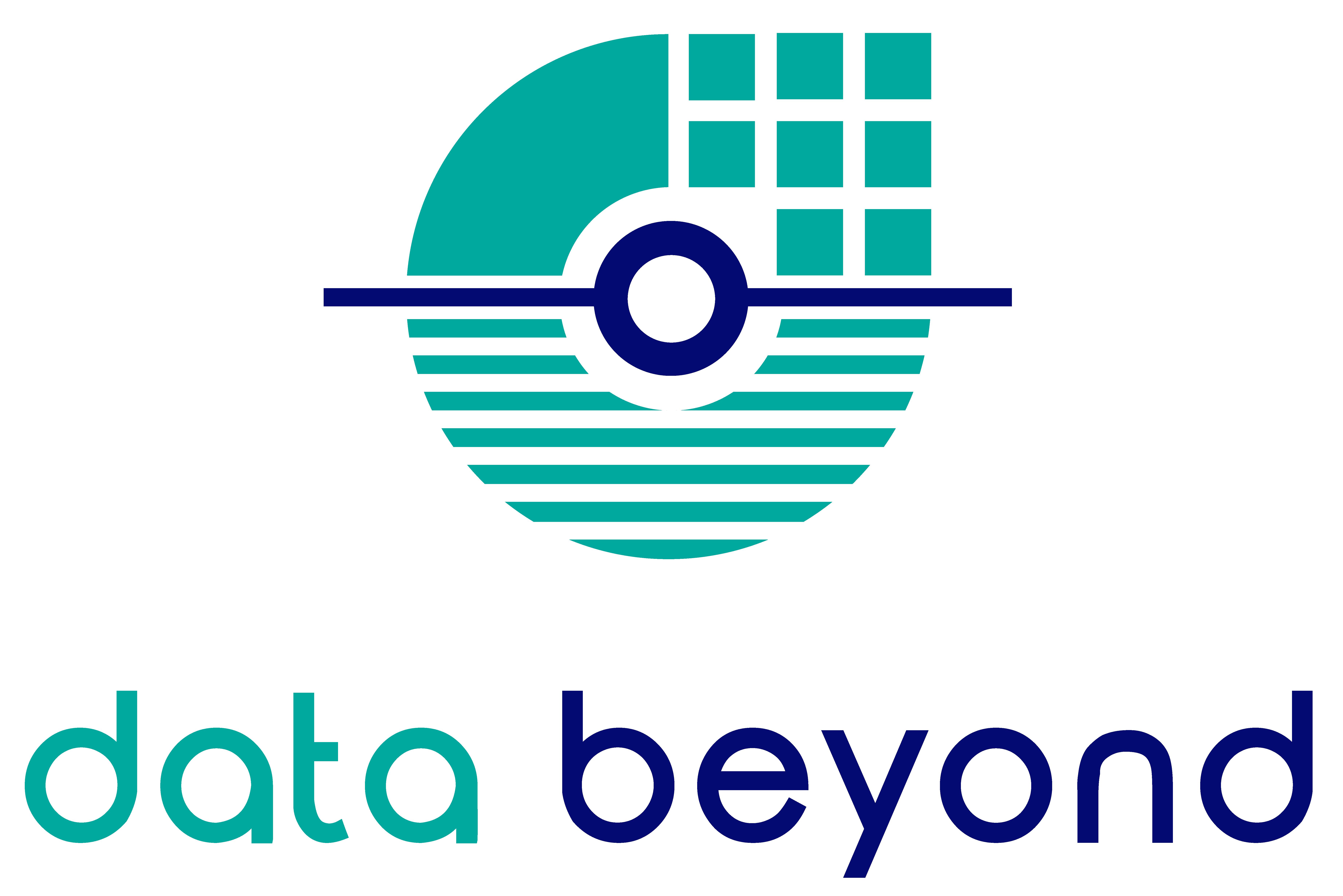 Data Beyond